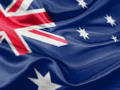Australia Probes Report of 9-Year-Old Bride