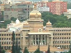 No Islamic State Links For Deported Engineers, Says Bengaluru Police
