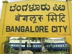 4 Dead, 2 Injured in Multiple Collision in Bangalore