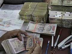 This Gujarat Village Has Over Rs 1000 Crore in NRI Deposits