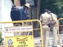 Bengaluru Bomb Blast a Terror Attack, Says Karnataka Home Minister