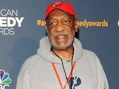 Bill Cosby Unlikely to Face Charges Over Sex Abuse Claims