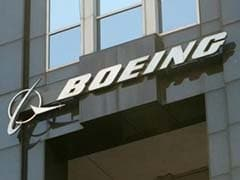 Boeing Clears First Hurdle to Send Humans to Space