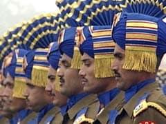 Rajinder Khanna to be New Chief of RAW, Prakash Mishra to Head CRPF