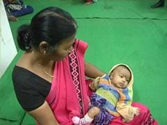 14 Infants Die in Chhattisgarh, Health Minister Gives Clean Chit to Hospital