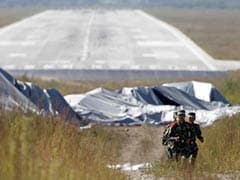 Pilot Gets 3 Years in Jail for Crash That Killed 44