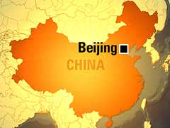 Karaoke Bar Fire Kills 11 in Northern China