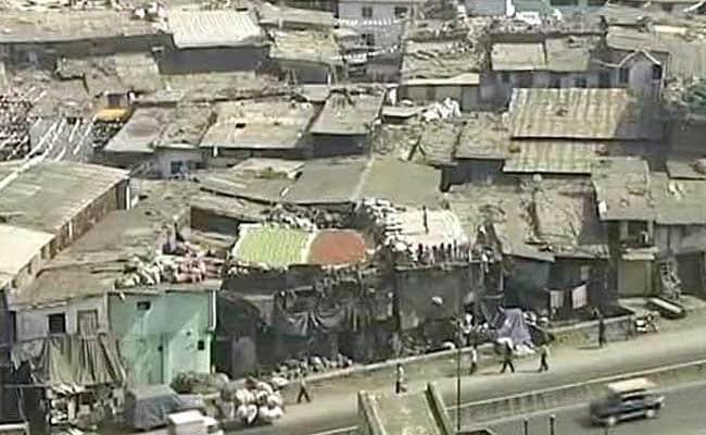 Delhi Civic Body Proposes Nod to Building Maps for Unauthorised