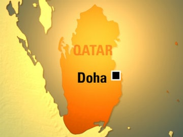 US Pair Acquitted Over Daughter Death 'Banned From Leaving Qatar'