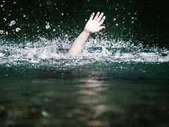 12 Drown In 2 Incidents In Bihar's Vaishali, Samastipur