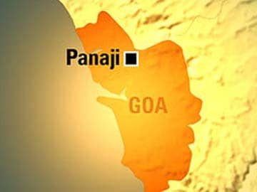 Visa on Arrival At Goa Airport To Boost Tourism