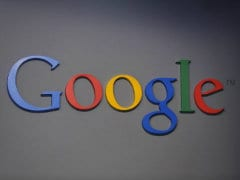 Google, Microsoft Stand With Sony Against Hackers