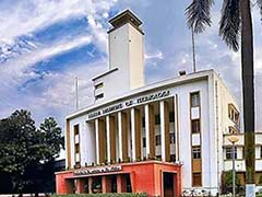 Rs 1.5 Crore Pay Package for IIT Kharagpur Student