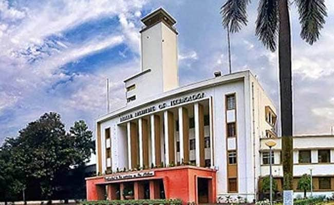 Image result for IIT Kharagpur research to boost LPG distribution