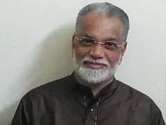 CBI Examines Former ISRO Chief Radhakrishnan in Antrix Deal