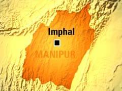 1 Killed, 5 Injured in Bomb Blast in Imphal