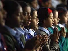 Schools Told To Prep Escape Plans In Case of Terror Attack: Sources
