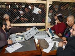 Election Results: BJP Gets Jharkhand, Close No 2 in Jammu and Kashmir