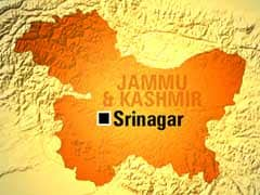 2 Killed, 35 Injured as Bus Falls Into Gorge in Jammu and Kashmir