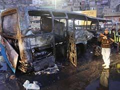 Multiple Attacks Kill 20 in Afghanistan as NATO Deadline Looms