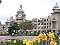 Karnataka Assembly Bans Mobile Phones During Proceedings