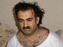 Tortured 9/11 Mastermind Khalid Sheikh Mohammed Should Not Face Death Penalty: Lawyer