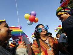 What The Supreme Court Said On Section 377: Here's A Look