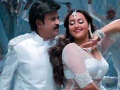 Rajinikanth-Starrer 'Lingaa' Can Release After Producer Deposits Rs. 5 Crore: Madras High Court