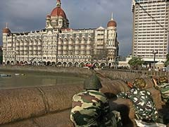 Some 26/11 Accused Trained at Lashkar-e-Jhangvi's Camp in Sindh: Witness