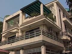 Noida's Millionaire Bureaucrat has Diamonds Worth Rs 100 crore, 20 Properties