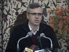 A Day Before Jammu and Kashmir Verdict, Omar Abdullah Rates His Performance as '6.5 to 7'