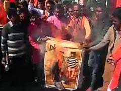 No Probe Against the Film 'PK' in Maharashtra: Chief Minister Devendra Fadnavis