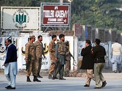 6 Taliban Gunmen in Suicide Vests Attacked School: 10 Developments