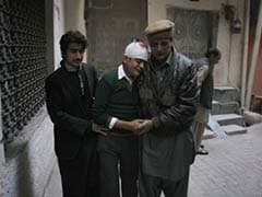 Pakistan Was Warned About Peshawar School Attack in August: Report