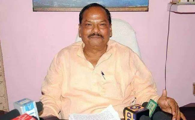 Congress Criticises Raghubar Das Government Over Education, Health in Jharkhand
