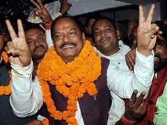 Prime Minister Narendra Modi is Our Hero, Says Jharkhand Chief Minister