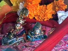 Himachal's Most Revered Idols, Worth Crores, Stolen From Temple