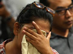 AirAsia Victim With Life Jacket Raises Questions About Plane's Last Moments