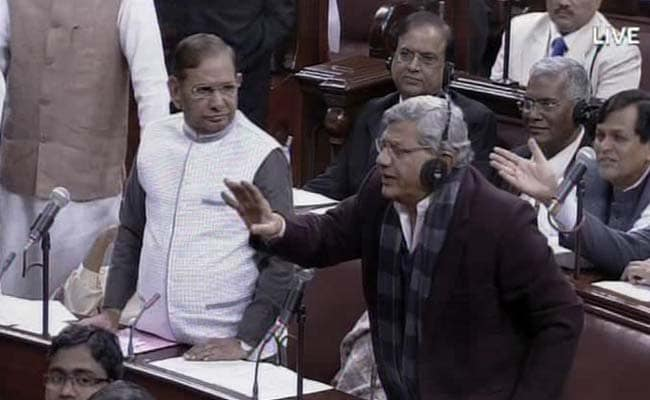 Need Ghar Wapasi for PM, Where is He, Asks Opposition