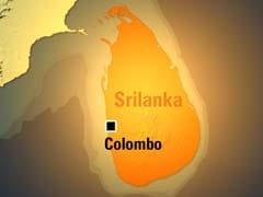 Sri Lanka Floods, Mudslides Kill 14