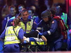 Sydney Hostage Siege: A Jihadist Propaganda Win?