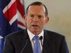 Missing AirAsia Plane no MH370 Mystery: Tony Abbott