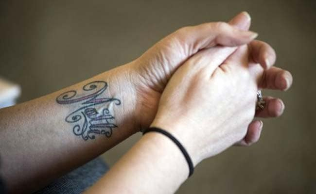 To Boost Tourism, Japan Seeks Review on Tattoo Ban