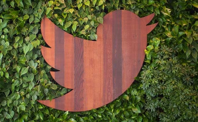 Twitter Sees Limited Blackout