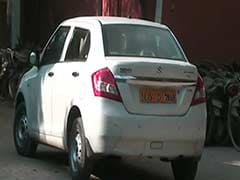Delhi Rape Case: Police Sends Notice to Taxi Service Uber to Join Probe