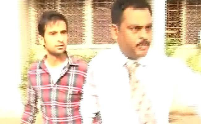 Uber General Manager Shailesh Sawlani Attacked in Mumbai