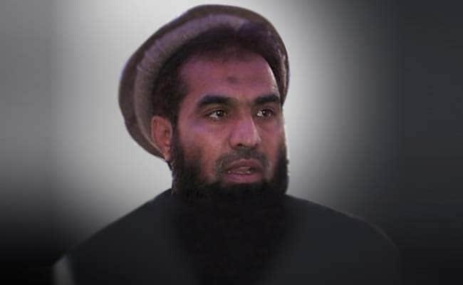 Pakistan Shocker. 26/11 Accused Zaki-ur-Rehman Lakhvi Granted Bail.