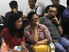AirAsia Faces Biggest Crisis as Plane Goes Missing