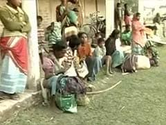 For These Tribals in Assam, Christmas Was Doomsday