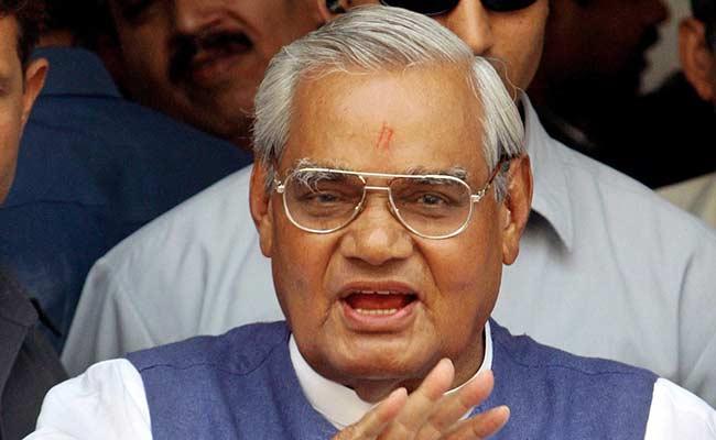 Bharat Ratna for Atal Bihari Vajpayee, Madan Mohan Malaviya Likely To be Announced Today